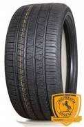 Continental ContiCrossContact LX Sport, 215/60 R17