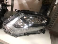 Фара Левая Nissan X-Trail NT32, T32 10017940 100-17940