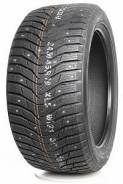 Kumho WinterCraft Ice WI31, 215/65 R15 96T