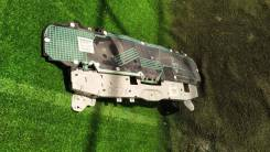 Антенна крыши Volvo XC90 2.5T пробег 53,145 км