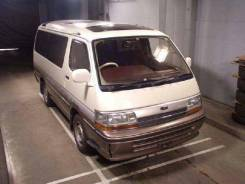 Дворник 5-ой двери Toyota Hiace RZN100 1RZ-E