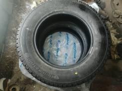 Bridgestone LC7000, 175/70/14