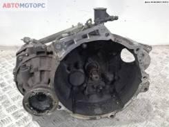 МКПП 5-ст. Volkswagen Passat B3 1988, 1.8 л, Бензин (afe)