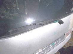 Дворник 5-ой двери Toyota Gaia SXM15 3S-FE