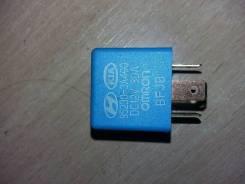 Реле звукового сигнала 952303A400 Kia RIO (BN, TC) 05-11 г 952303A400