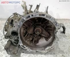 МКПП 5-ст. Mazda 6 (2002-2007) GG/GY 2002, 1.8 л, Бензин