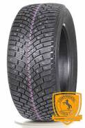Continental IceContact 3, 215/65 R16 102T