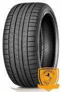 Continental ContiWinterContact TS 810, 175/65 R15 84T