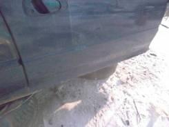 Молдинг на дверь Honda Civic Ferio EG8 D15B, правый передний