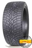 Pirelli Ice Zero 2, 245/45 R19 102H XL