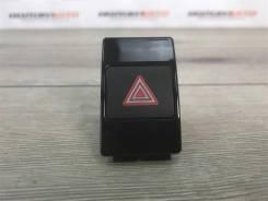 Кнопка аварийной сигнализации Ауди А7 2012 [4G0941509]