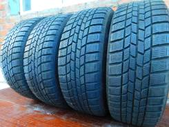 Goodyear Ice Navi 6, 185/55 R15