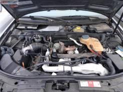Двигатель Audi A6 C5, 1998, 2.5 л, дизель (AKE)