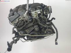 Двигатель BMW 3 E46, 2004, 1.8 л, бензин (N46B18A)