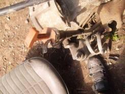 Щуп акпп Toyota Mark II Wagon Qualis MCV20W 1MZ-FE