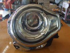 Фара левая Suzuki Hustler HID 1874 35100-65P14