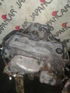Двигатель 3RZ-FE Surf RZN185 установка, гарантия! Рассрочка, Кредит