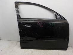 Дверь передняя правая Volvo S80 [31218047] 31218047