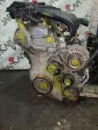 Двигатель Nissan BNZ11 HR-15 установка, гарантия! Рассрочка, Кредит