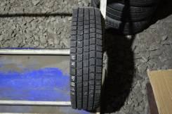 Bridgestone Blizzak For Taxi TM-03, 175/80 R14
