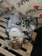 Двс Honda Partner EY8 D16A установка, гарантия! Рассрочка, Кредит