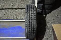 Bridgestone Blizzak For Taxi TM-02, 175/80 R14