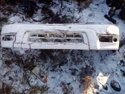 Бампер тойота хеликс сурф 185 кузов