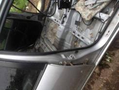 Стойка кузова сред. Toyota Caldina ZZT241 1ZZ-FE, правая