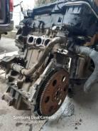 Мотор . 1КР KSP90 на тоета витц 1литр