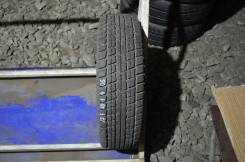 Goodyear Ice Navi NH, 175/70 R14