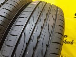 Dunlop Enasave EC203. летние, 2016 год, б/у, износ 10%