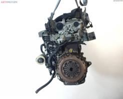 Двигатель Renault Laguna I 2000, 1.8 л, бензин (F4P760)