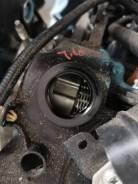 Двигатель Suzuki K12B