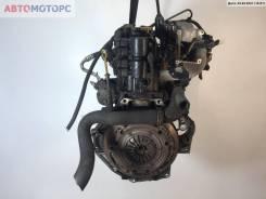 Двигатель Opel Astra G 2003, 1.6 л, бензин (Z16SE)