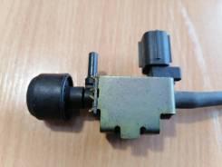 Клапан вакуумный Honda 36161PFD004