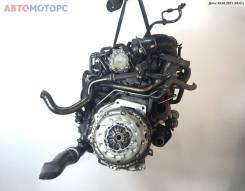 Двигатель Volkswagen Touran 2004, 2 л, дизель (AZV)