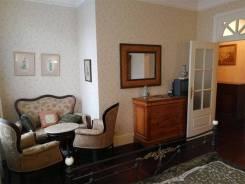 3-комнатная, переулок Трубниковский 11. частное лицо, 102,0кв.м.
