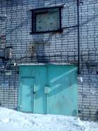 Гаражи капитальные. улица Ленинградская 113/2, р-н Нефтяника, электричество