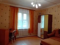 3-комнатная, улица Чкалова 12. Кировский, частное лицо, 66,5кв.м.