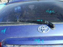 Дворник 5-ой двери Toyota Ipsum SXM10 3SFE