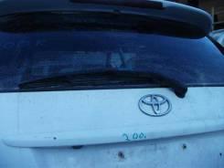 Дворник 5-ой двери Toyota Ipsum ACM21 2AZFE
