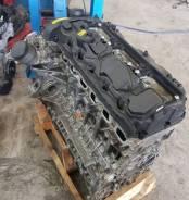 N55B30A Двигатель Бмв 3.0 turbo