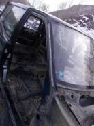 Стойка кузова Nissan Mistral KR20 TD27 T, правая