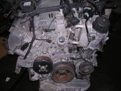 Mercedes Benz W210 E320 4Matic (Двигатель 112.941)