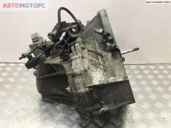 МКПП 6-ст. Renault Megane III (2008-2016) 2009, 1.6 л, Бензин
