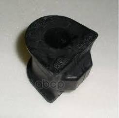 Втулки Стабилизатора Перед. Hyundai/Kia 54813-2f100 Hyundai-KIA арт. 54813-2F100
