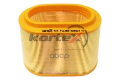 Фильтр Воздушный Hyundai Starex H-1 Kortex Kortex арт. KA0027 KA0027
