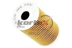 Фильтр Масляный Hyundai/Kia Disel Kortex арт. KO0104