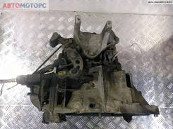 МКПП 6-ст. Citroen C5 (2001-2008) 2003, 2.2 л, Дизель