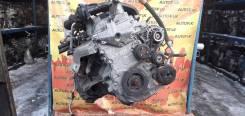 Двигатель Nissan CUBE Z12 2009 HR15DE